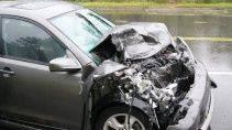 Аварии Торопыги на дороге 2018