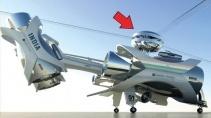 Самые современные и продвинутые вертолеты в мире