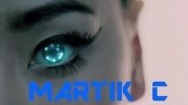 Martik C / Шикарные композиции - Видео микс