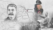 Сталин глазами немецких мистиков. Загадка дубликата Сталинграда