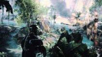 Crysis 3 Episode 3 Cause and Effect