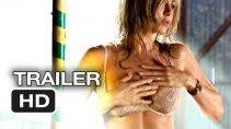 We're The Millers Official Trailer