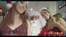 Видео микс / Новый год и Рождество 2021 Martik C