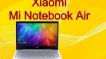 Не заряжается ноутбук Xiaomi Mi Notebook Air 13.3 / Ремонт