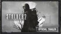 Трейлер S.T.A.L.K.E.R. 2 (2020) новая часть легендарной серии