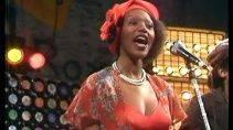 Boney M - Ma Baker 1977 год / Музыкальный центр