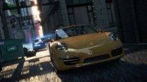 Need for Speed Most Wanted - Трейлер к запуску игры