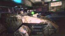 Call of Duty: Black Ops 2 - трейлер