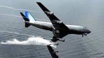Самые экстремальные посадки самолетов со всего мира