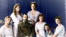 Тайна XX века раскрыта: Где и как жила царская семья после своего
