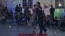 Падает снег / Сальваторе Адамо - Прекрасная песня