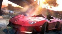 Need for Speed: Most Wanted — Ultimate Speed Pack