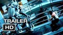 The Wolverine Official Domestic Trailer