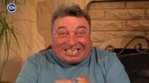 Анекдоты - Парень и его будущая жена