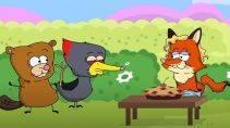 Мультфильм для детей от 3 до 45 лет