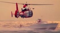 Как на самом деле работают спасатели «Malibu» в России