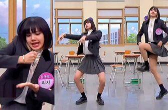 Чем японские школьницы отличаются от русских... Like a Boss