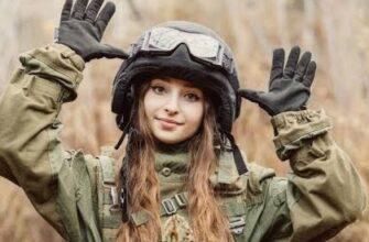 Армейские приколы от веселых служивых парней