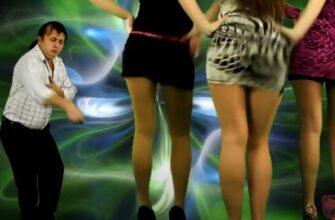Музыкальный клип из Румынии которому нет равных