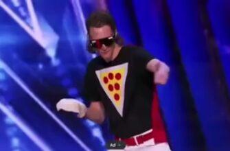 Как правильно готовить пиццу чтобы всех удивить